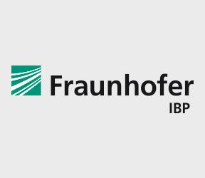 kasten_Frauenhofer_institut-Logo-NEU-300px
