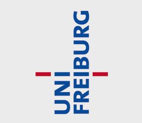 kasten_Uni_Freiburg_Logo-Grundversion_E1_A4_CMYK