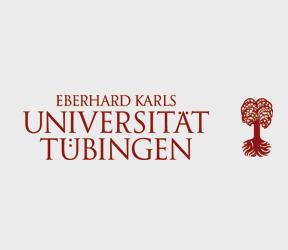 kasten_Universitaet_tuebingen-logo-rot