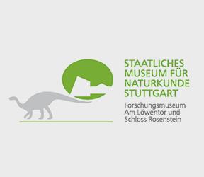 kasten_staatliches_museum_fuer_naturkunde_Stuttgart