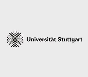 kasten_universitaet_stuttgart
