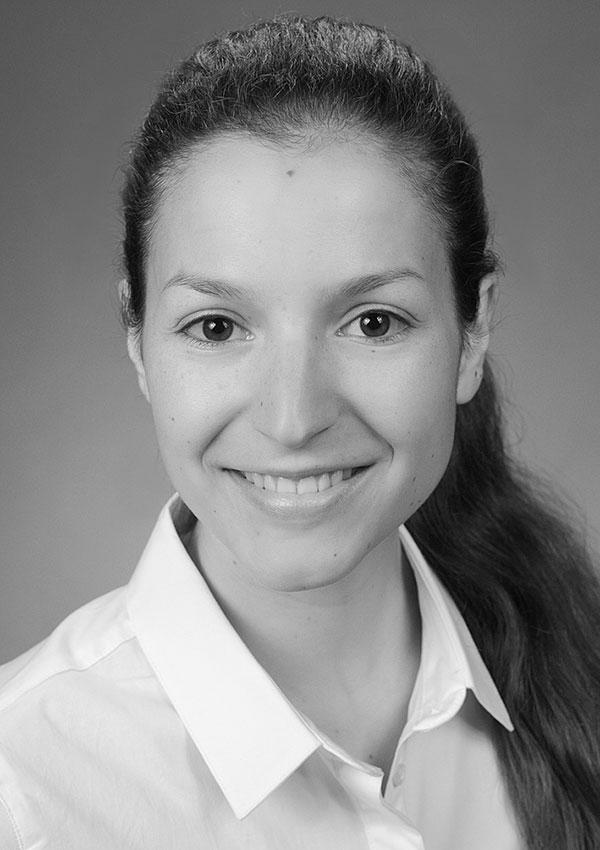 Katharina-Bunk-portrait