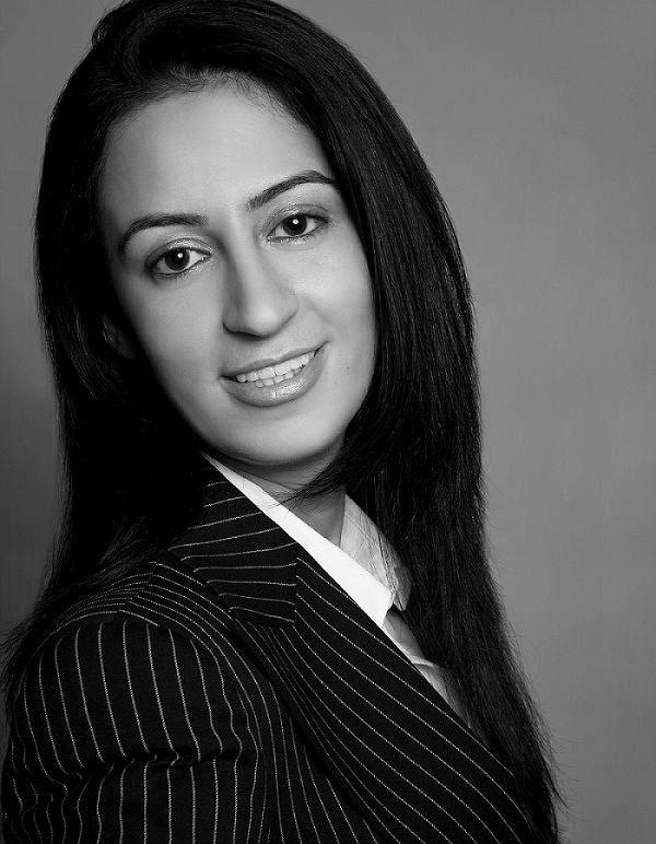 Noura-LAtif