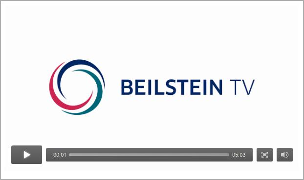 beilstein_TV