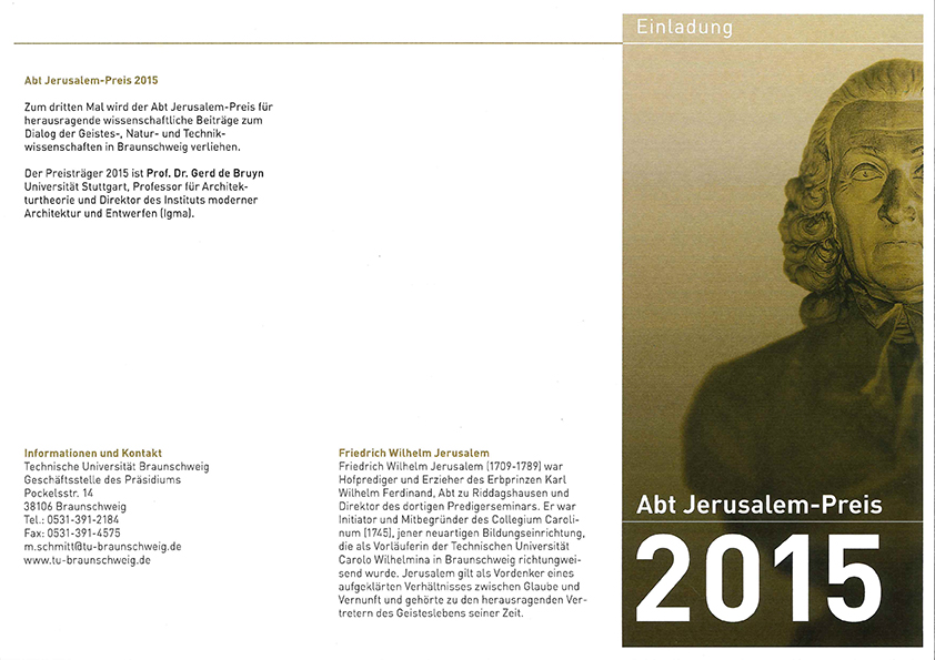 Abt Jerusalem-Preis Programm 2015_S1k