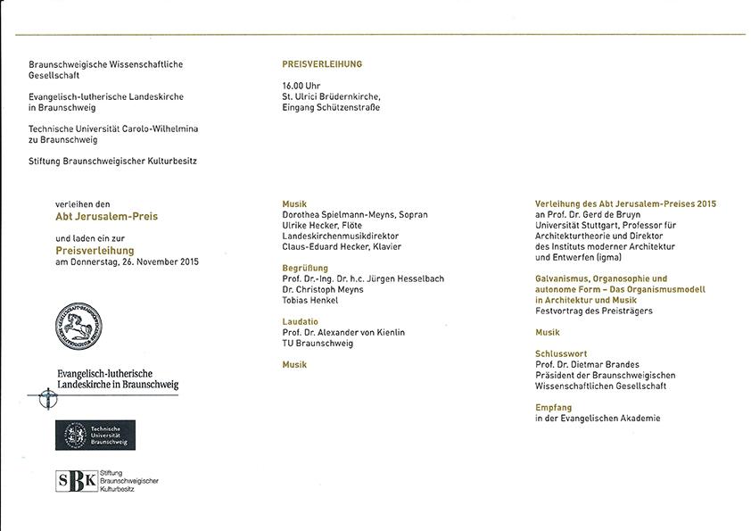 Abt Jerusalem-Preis Programm 2015_S2
