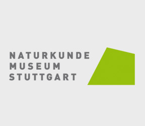 Logo_Naturkundemuseum_fuer_druck